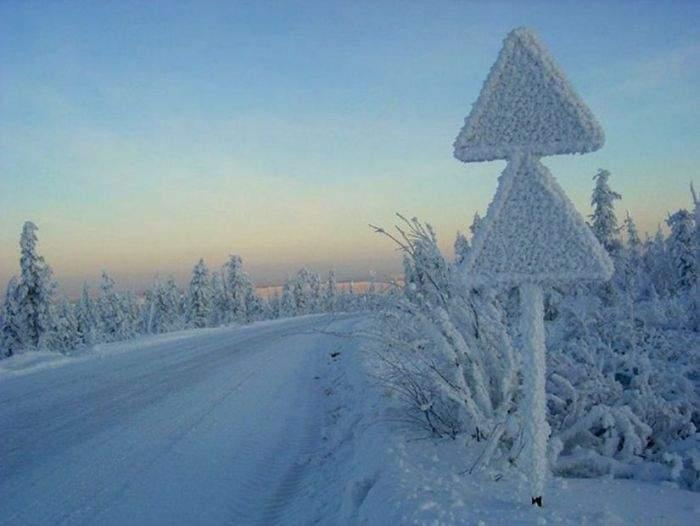http://anekdotov.net/pic/krasa/093052183u.jpg