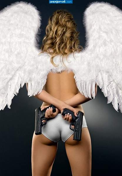 angel-foto-seksi