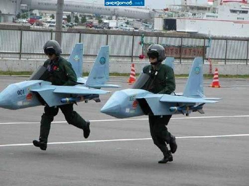 Россия проводит учения военной авиации в оккупированном Крыму - Цензор.НЕТ 4551