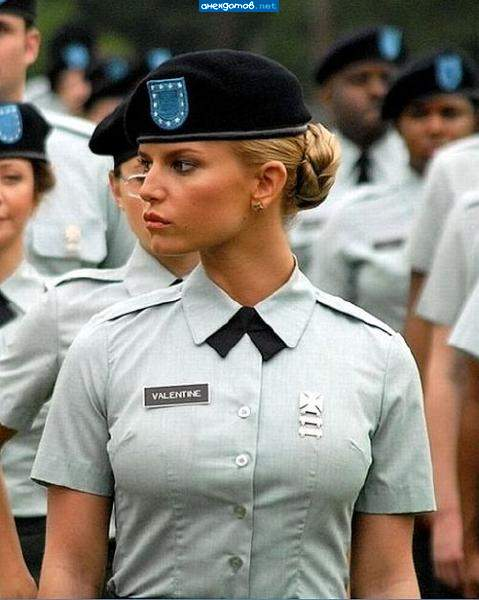 the significance of women in the us military What was significance of world war 1 for women women helped in the military by working as mechanics for the air force or what significance did us have in.