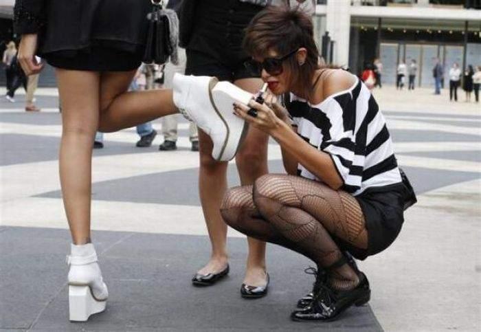 приколы про проституток видео