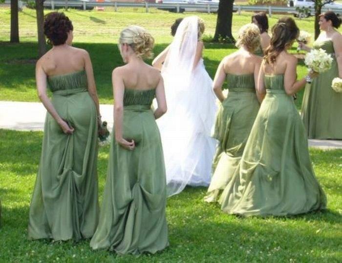 Epic celebrity wedding