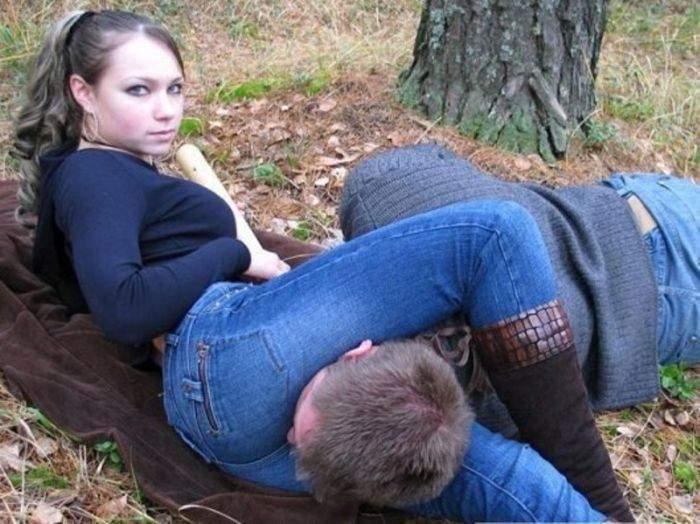 Порно в торенте зрелое