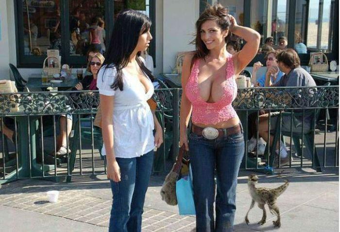 Busty curvy latina women nude