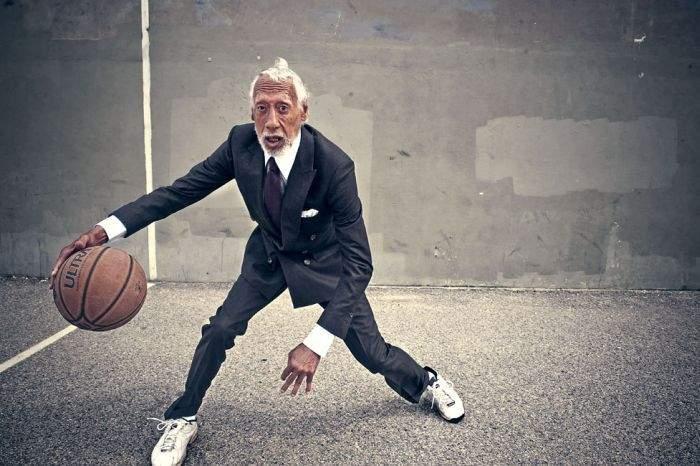 Картинки по запросу олд скул баскетбол