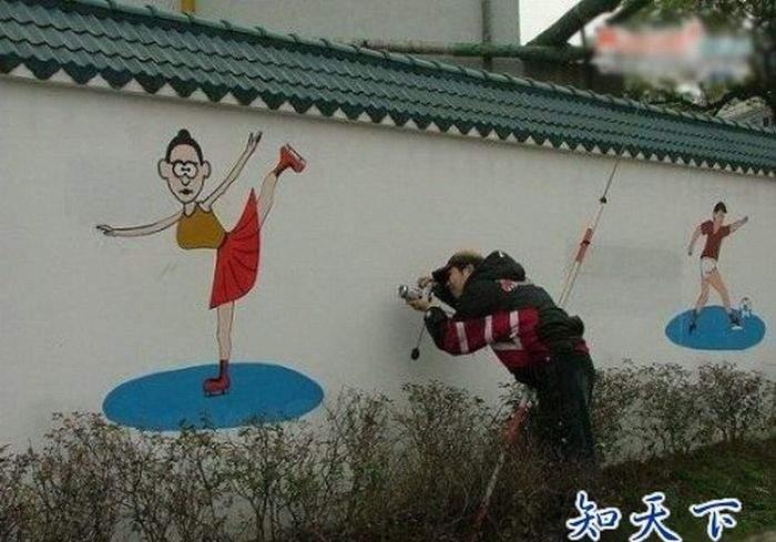 http://anekdotov.net/pic/photo8/10235198m.jpg