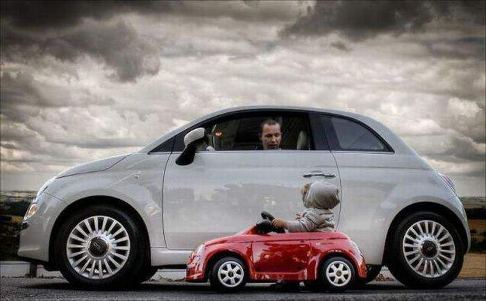Лишение водительских прав за неуплату алиментов в 2018 году