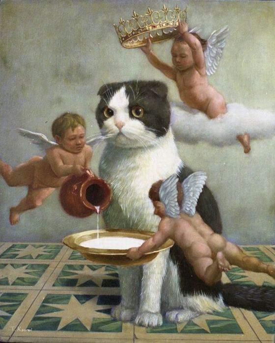 http://anekdotov.net/pic/postcards/cat/11341102d.jpg